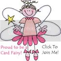 Card Fairy Army