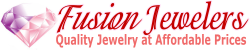 Quality Jewelry at Affordable Prices