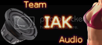 iaklogo.png